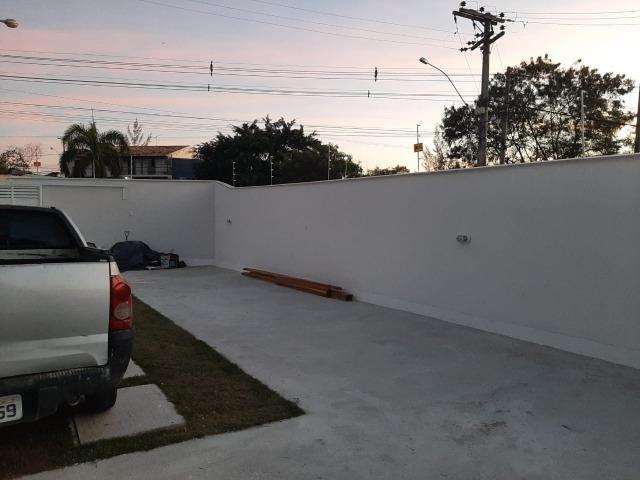 Belíssima Casa em Rio das Ostras - RJ - R$ 260.000,00 - Foto 14