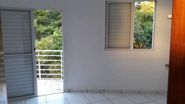 Vendo kitnet - Jardim Botanico - Foto 8