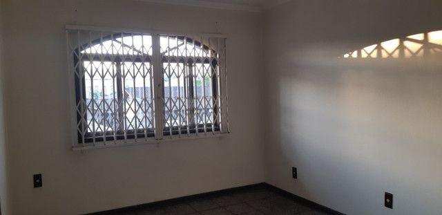 Alugo Sobrado piso superior com 3 dormitórios no bairro Paranaguamirim - Joinville/SC - Foto 9
