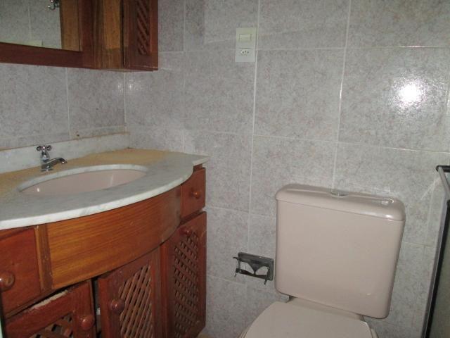 Apartamento à venda com 3 dormitórios em Petrópolis, Porto alegre cod:9906710 - Foto 20