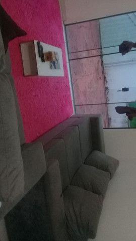 A679 98 3 dormitórios Vila Ubiratan exigência: 2 caução + pintura WhatsApp: 9817-80-63 - Foto 5