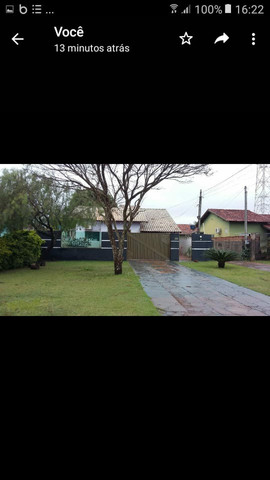 A679 98 3 dormitórios Vila Ubiratan exigência: 2 caução + pintura WhatsApp: 9817-80-63 - Foto 3
