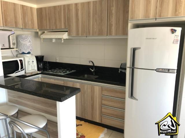 Verão 2020 - Apartamento c/ 2 Quartos - Centro - 6 Quadras Mar - Prainha - Foto 5