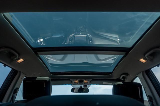 SANTA FÉ 2016/2016 3.3 MPFI 4X4 7 LUGARES V6 270CV GASOLINA 4P AUTOMÁTICO - Foto 18
