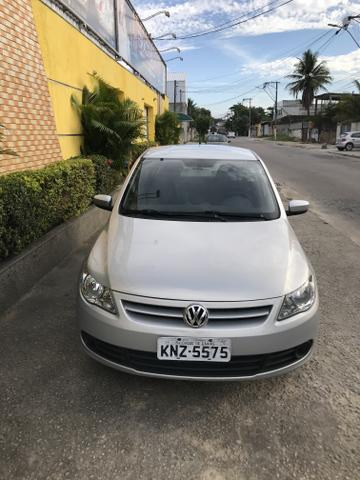 VW Gol 1.0 - Foto 2