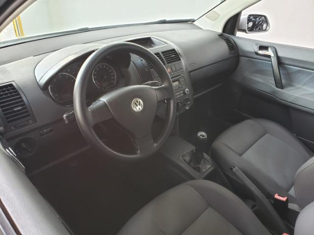 Polo Sedan 2011 Completo - Foto 12