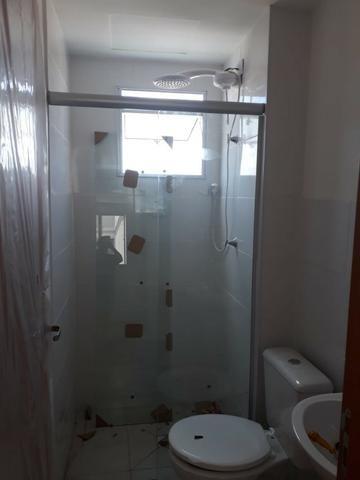 Apartamento no Bairro União, 2 quartos - Foto 18