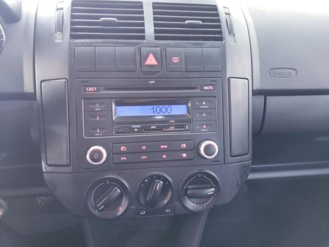 Polo Sedan 2011 Completo - Foto 6