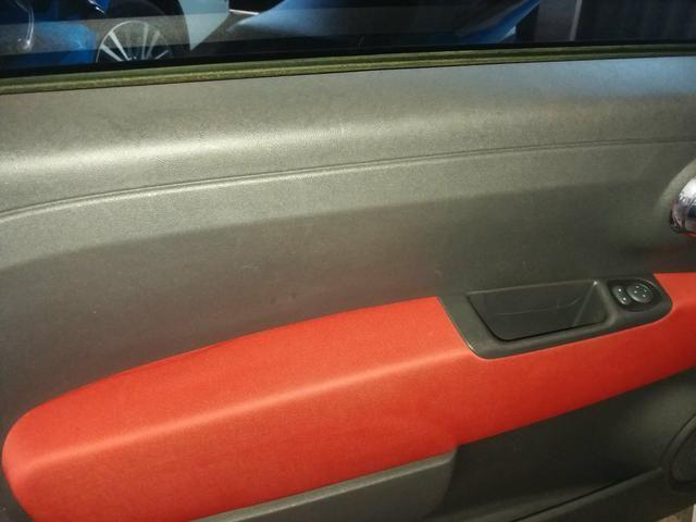 Fiat 500cult - Foto 5