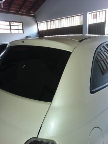 Fiat 500cult - Foto 7
