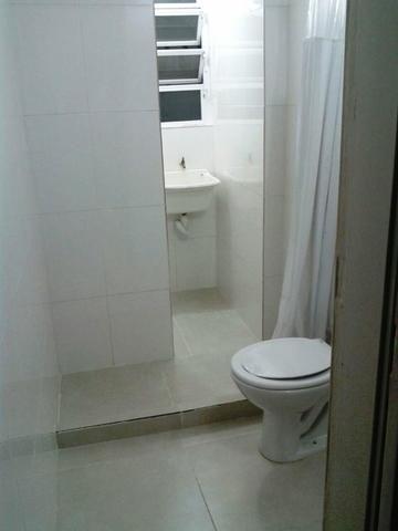 Apartamento em copacabana - Foto 7