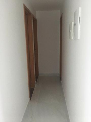 Apartamento para vender, Jardim Cidade Universitária, João Pessoa, PB. CÓD: 2997 - Foto 5