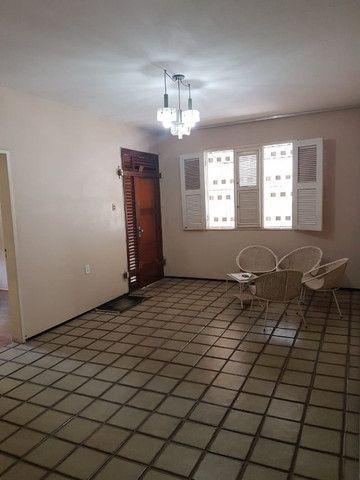 Excelente Casa no bairro Dionísio Torres - Foto 4
