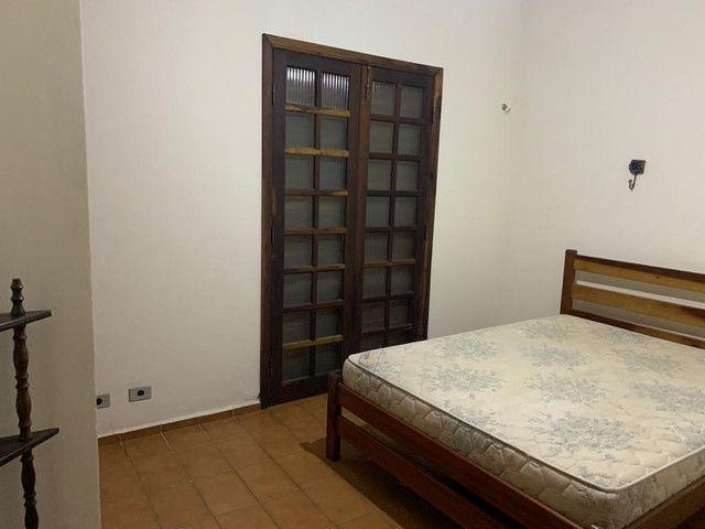 Apartamento em Ubatuba - Foto 10