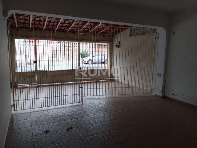 Casa para alugar no bairro jardim Proença - CA010249 - Foto 4