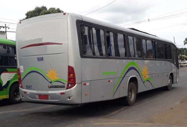Seu Ônibus 2018 - Marcopolo - PE - Foto 6