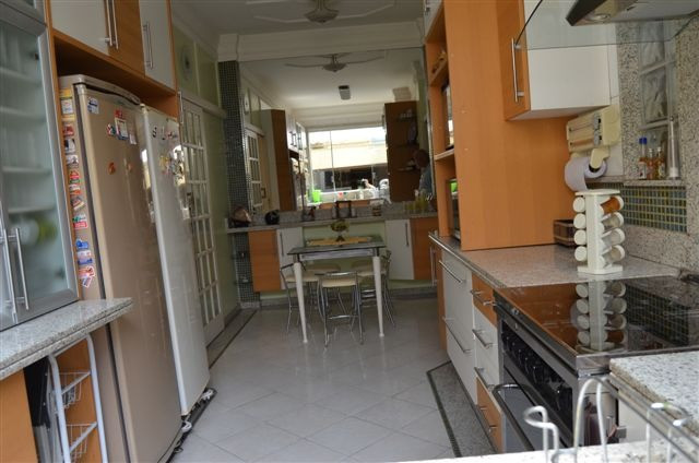 Vendo Casa de Alto Padrão no Jardim Primavera, 450 m² de construção - Foto 8