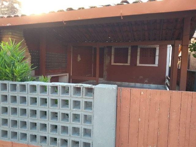 Casa em Porto de Galinhas- Anual a Poucos metros do mar- Oportunidade!! - Foto 11