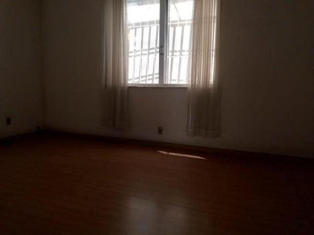 Apartamento para Venda em Niterói, São Francisco, 3 dormitórios, 2 banheiros, 1 vaga - Foto 5