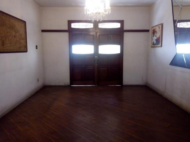 Apartamento para Venda em Niterói, São Francisco, 3 dormitórios, 2 banheiros, 1 vaga - Foto 2