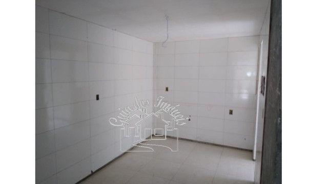 Apartamento residencial Bairro Novo, Olinda - 2 qts com suíte - 260 mil - Foto 10