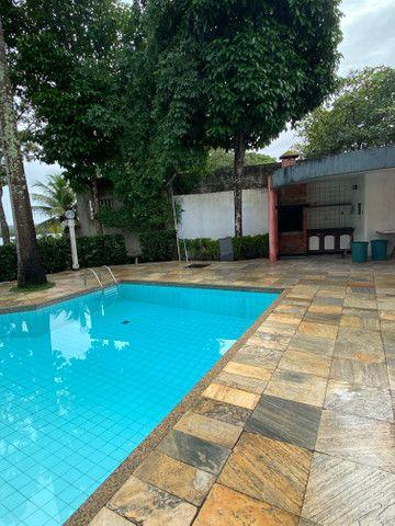 Casa na Beira do Rio Vaza Barris . Mosqueiro - Foto 5