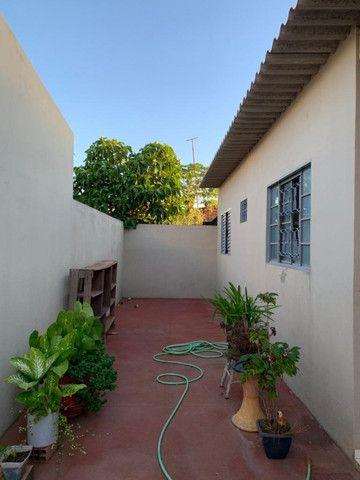 Casa no Bairro Coophatrabalho - Foto 19