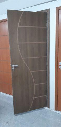 Portas laminadas - Foto 3