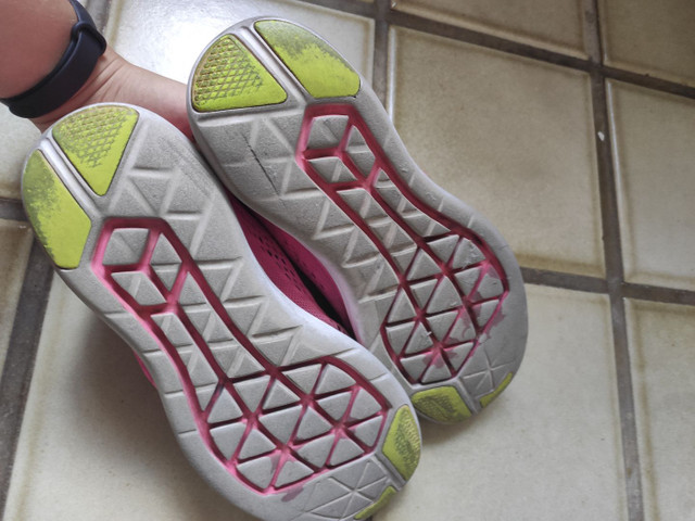 Tênis da Nike 40  - Foto 4