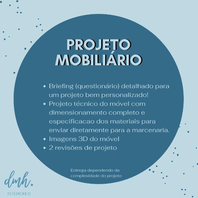 Projetos e Consultorias Online - Foto 4