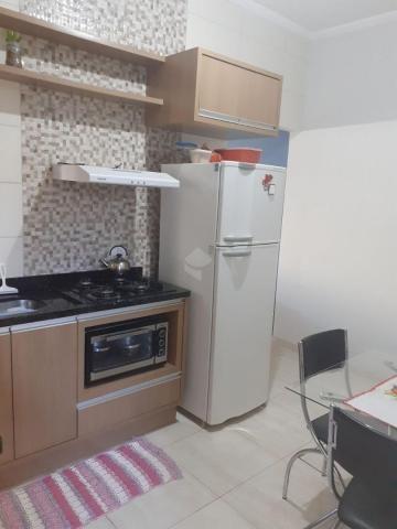 Casa de condomínio à venda com 2 dormitórios cod:BR2CS12116 - Foto 12