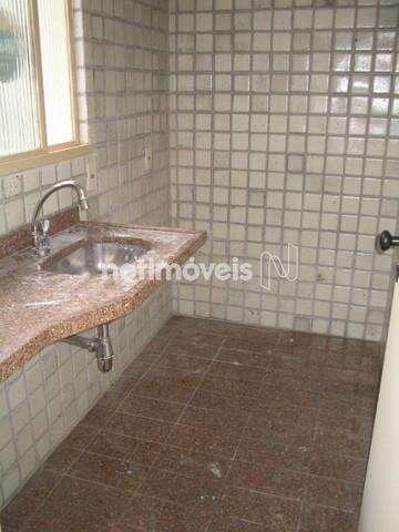 Escritório para alugar com 3 dormitórios em Santa efigênia, Belo horizonte cod:831680 - Foto 7