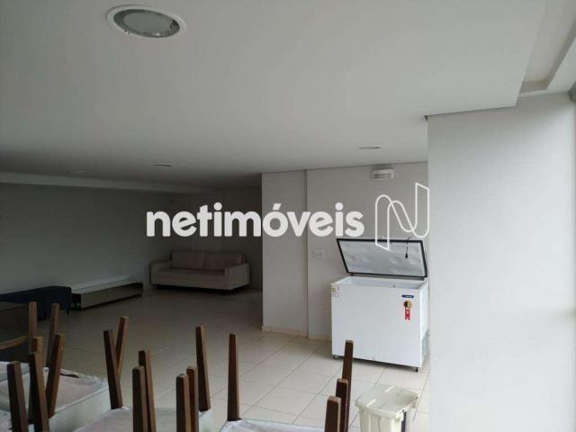 Loja comercial à venda com 2 dormitórios em Glória, Belo horizonte cod:606053 - Foto 18