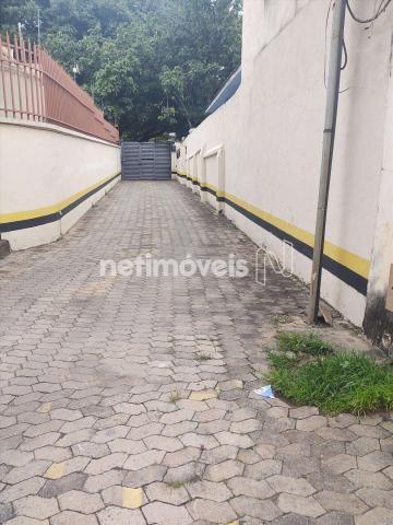 Escritório para alugar com 3 dormitórios em Santa efigênia, Belo horizonte cod:831680 - Foto 14