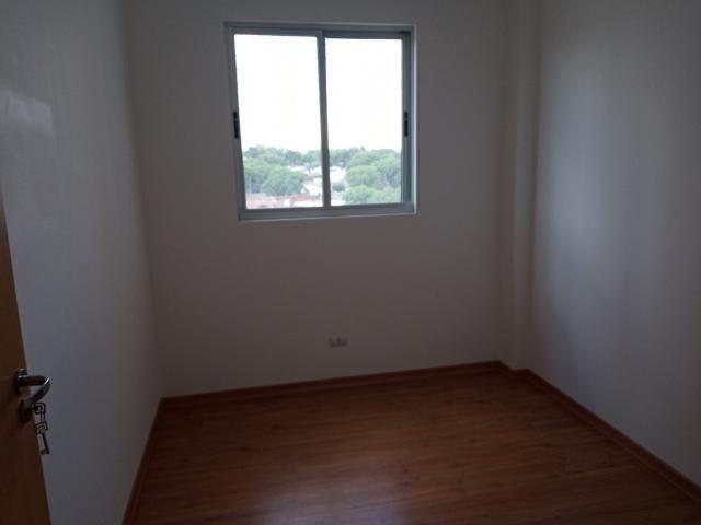 8273 | Apartamento para alugar com 2 quartos em Jardim Das Nações, Maringá - Foto 7