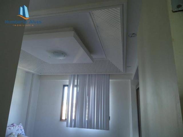 Apartamento 03 quartos no Candeias - Foto 11