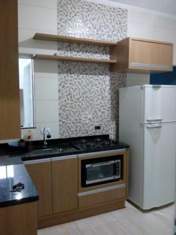 Casa de condomínio à venda com 2 dormitórios cod:BR2CS12116 - Foto 9