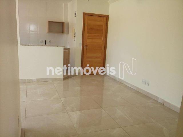 Loja comercial à venda com 2 dormitórios em Glória, Belo horizonte cod:606053 - Foto 6