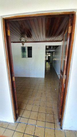 Casa na SANTA ROSA, GARANHUNS-PE - Foto 3