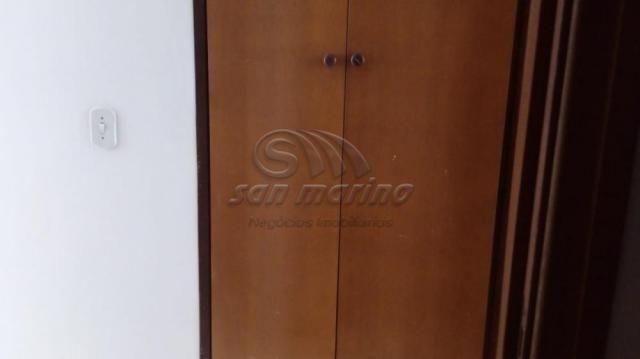 Apartamento à venda com 2 dormitórios em Jardim nova aparecida, Jaboticabal cod:V4209 - Foto 8