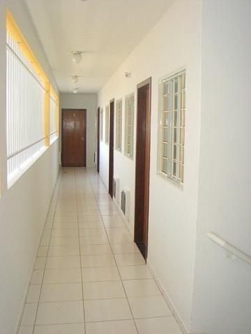 Apartamento para alugar com 1 dormitórios em Jardim aclimacao, Maringa cod:02595.004 - Foto 5