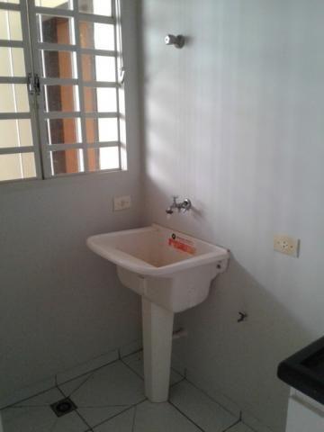 Apartamento para alugar com 1 dormitórios em Jardim aclimacao, Maringa cod:02595.004 - Foto 12