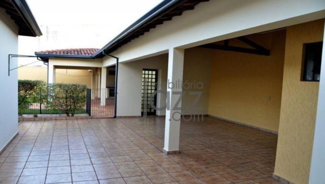 Linda casa com 5 dormitórios e ampla área de lazer à venda, 315 m² por R$ 950.000 - Reside - Foto 12