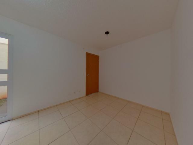 Apartamento para alugar com 2 dormitórios cod:35561