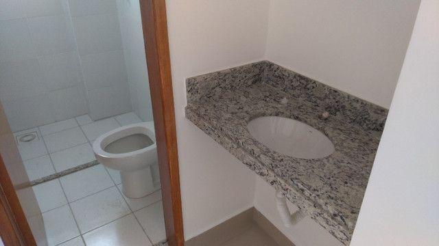 Apartamento com 3 Suítes, Setor Vila Rosa, Goiânia/GO - Foto 6