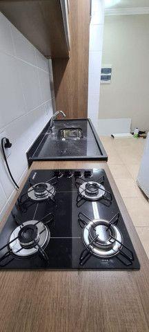 Vendo Apartamento 2 dormitórios - Novo Mundo - Foto 15