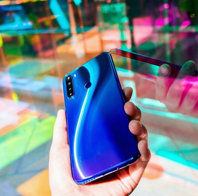 Smartphones XIAOMI no atacado - Foto 3