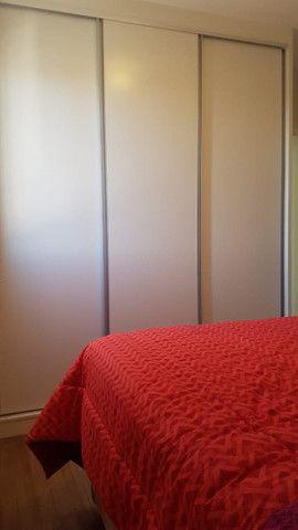 Apartamento 8º andar - Residencial Dom Lugo - Foto 10