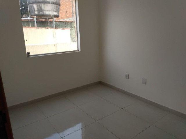 Cod.:2654 Apartamento NOVO , para venda, 2 quartos, vaga demarcada, bairro Copacabana