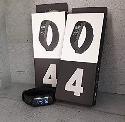 Smartband R$55,00